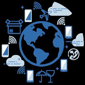 潮網科技專注於FB、IG、Twitter、微博、微信等社群平台,也提供Google 廣告解決方案,以豐富的投放經驗,提供專屬數位廣告整合策略。