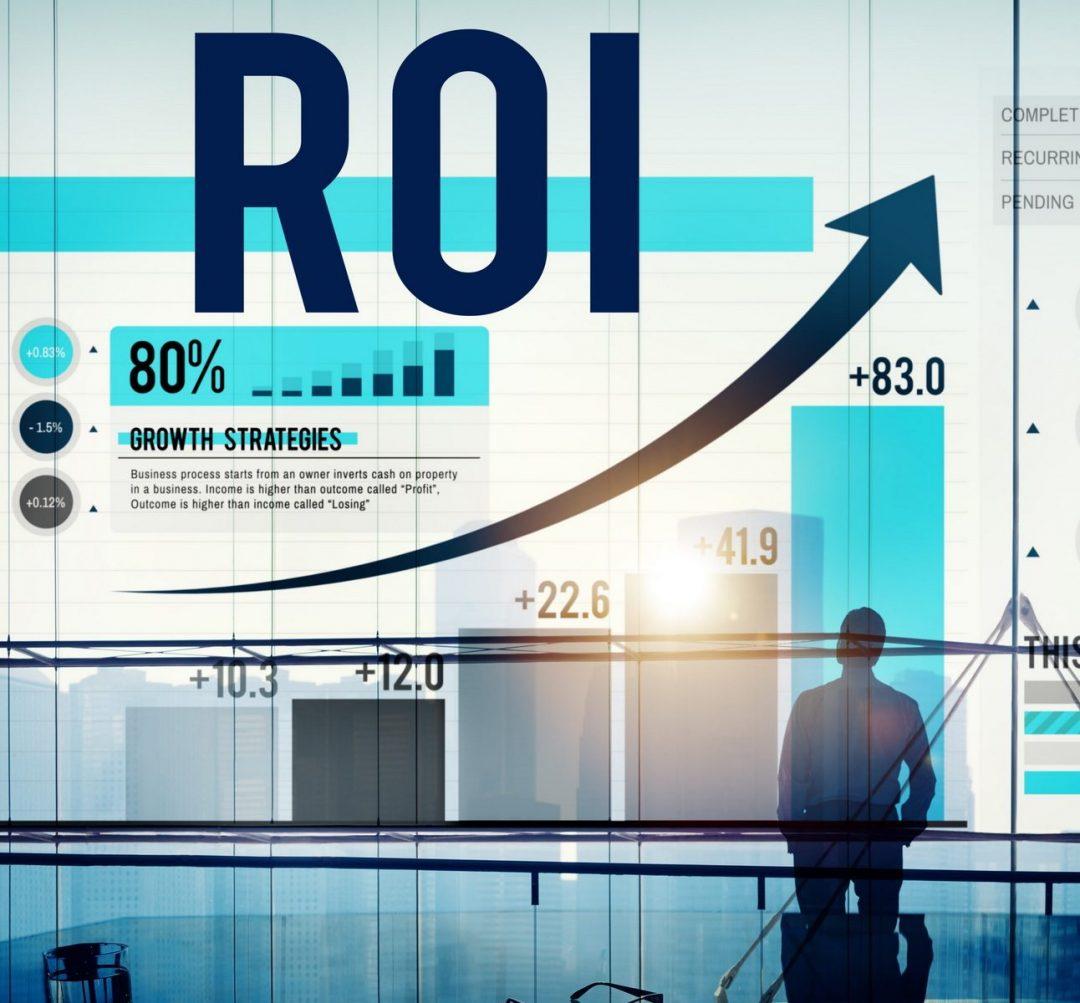 『彈性調整・利益最大化』廣告刊登後,廣告主仍可調整廣告活動內容、廣告組合、圖像影片、文字、連結、預算、版位排程或目標設定等,還可藉由測試得知何種廣告形式、內容最受歡迎,因應需求即時調整。