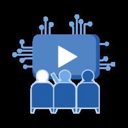 貼文互動廣告,替粉絲專頁帶來活力;影片觀看廣告,幫助影片獲得最大瀏覽量
