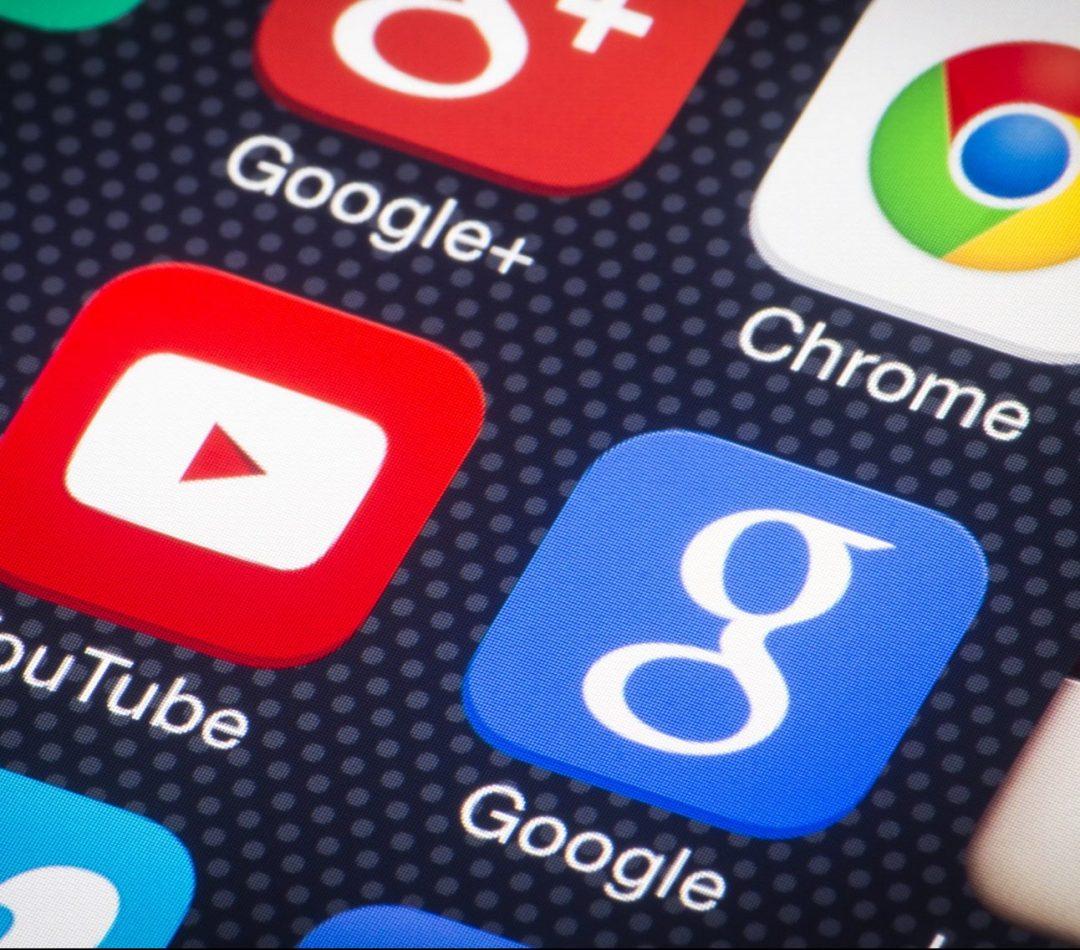 『多媒體廣告聯播網』包含 YouTube , Blogger , Gmail及合作夥伴等數百萬個網站。以文字、圖像、影片和互動式多媒體等多元廣告形式,抓住目標客群注意力。