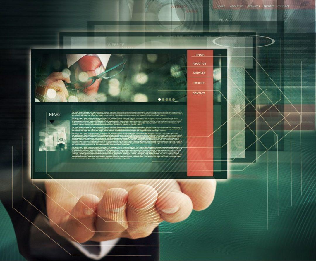 『數位足跡,再行銷』透過Google帳號及第三方資料整合,精準分析使用者習性,曾經瀏覽Google聯播網站,或在Google上使用關鍵字搜尋的數位足跡,鎖定曾經來過網站且有興趣的客戶,將在考慮中、回頭客、老顧客等潛在客戶分類,強力放送廣告再行銷。