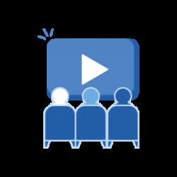 04_02_google_video_view-e1472022669412