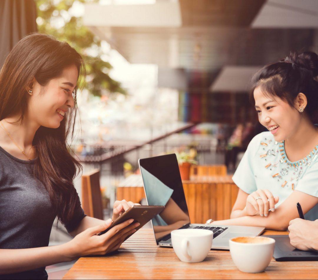 創造議題或搭配時事熱門話題與品牌或商品進行連結,透過話題操作引起消費者的共鳴,並帶出品牌或商品核心價值,則是議題行銷的重點。