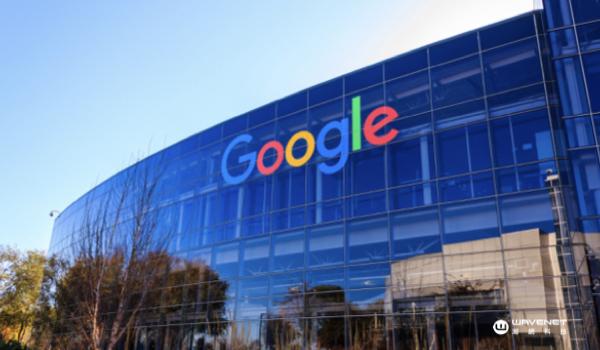 Google廣告
