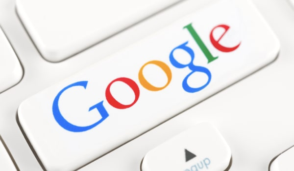 Google 電商