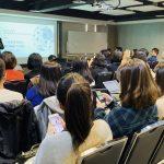 潮網科技今年活動最終場分享會員經營策略