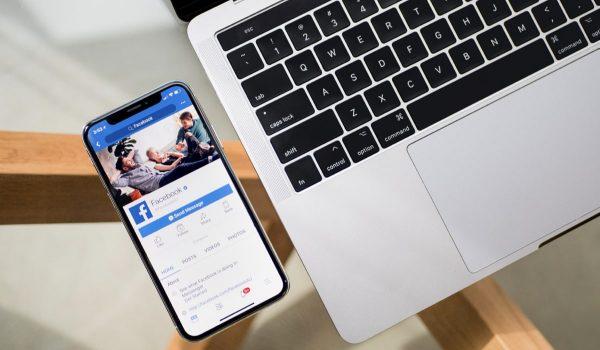 臉書廣告更新